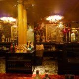 キャバクラ界の女王とホスト界の帝王からビジネスを学ぶ