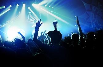 音楽と情報発信ビジネスの共通点