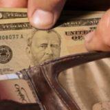 間違えたら怖いお金の使い方