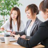 OLが副業で年収1000万円へ。人生逆転をした次世代の副業とは?