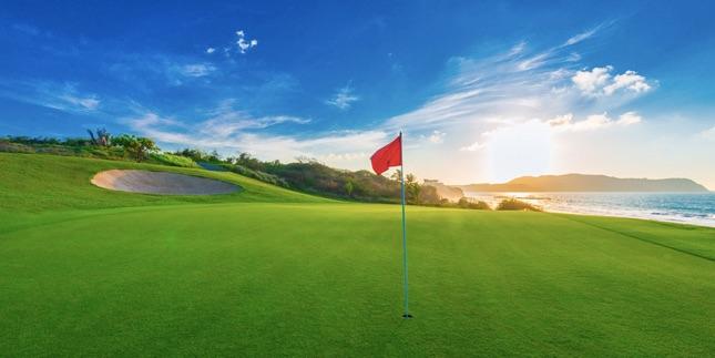 一流はゴルフをなぜやるのか?