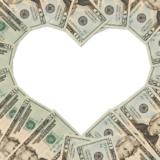 お金のブロックの外し方・考え方