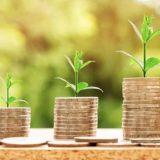何故、自己投資が必要なのか?その本当の意味とは?著者の壮絶な体験談